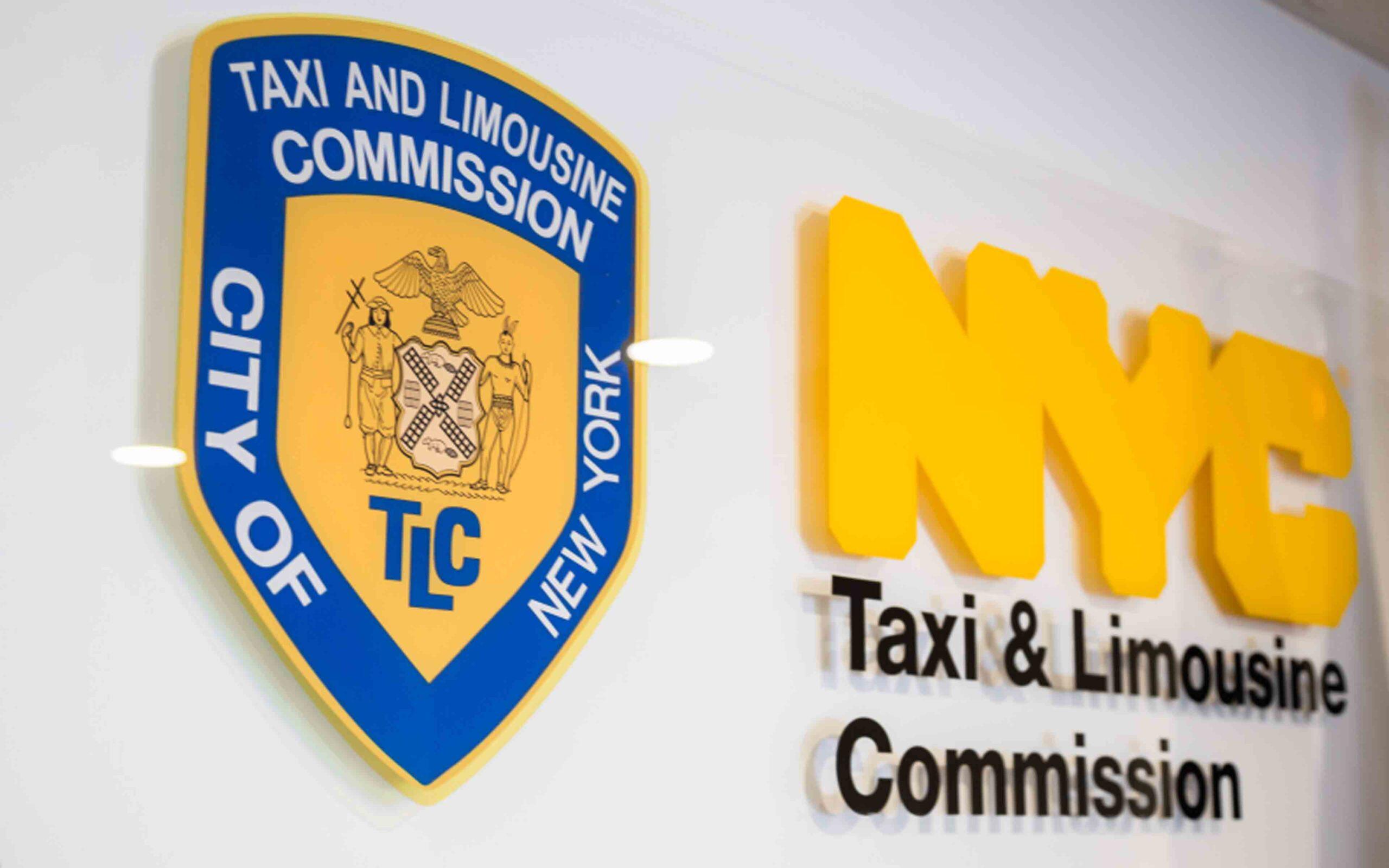 TLC presenta en Nueva York un nuevo data center para taxis