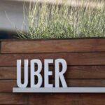 Escándolo tecnológico 2019: La caída en desgracia de Uber