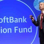 Que nos enseña de economía Uber y Vision Fund