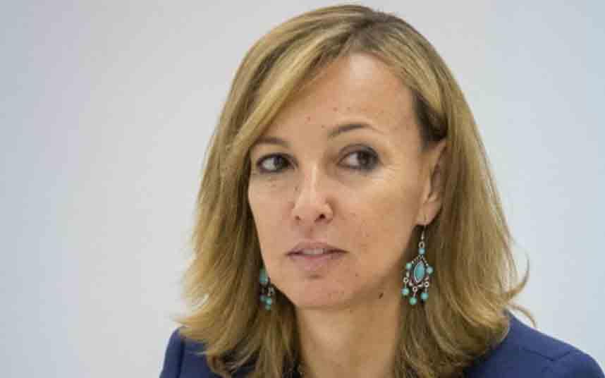 La Comunidad de Madrid marea a 400.000 autónomos con medidas tramposas