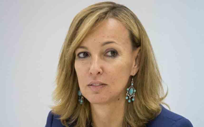 La parálisis de Díaz Ayuso ante las propuestas de UATAE para los autónomos