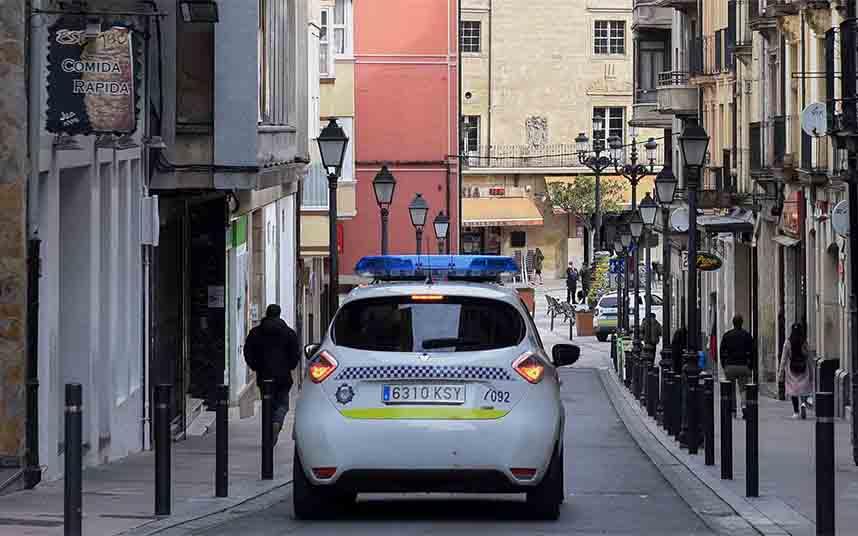 La Comunidad de Madrid tendrá que esperar para iniciar la desescalada