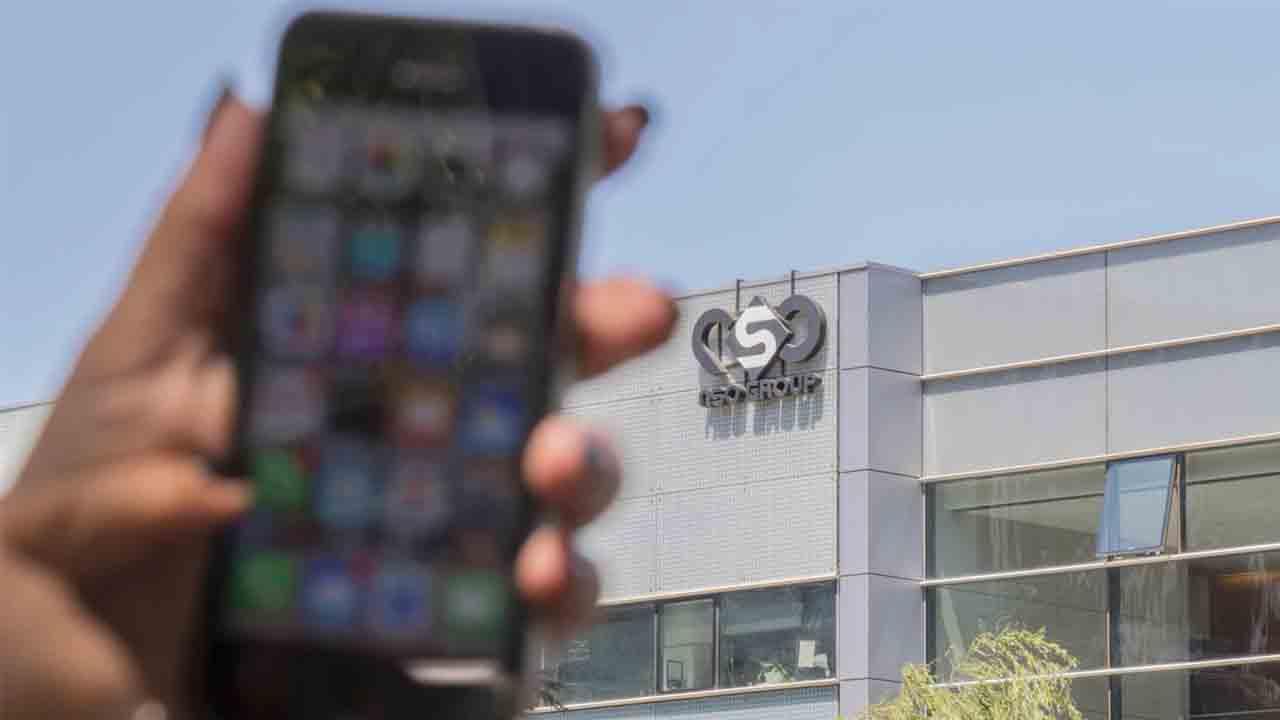Un ex-trabajador de NSO identifica a España como cliente del programa de espionaje