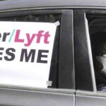 Del Siglo XXI al Siglo XIX: La explotación laboral de Uber y Lyft