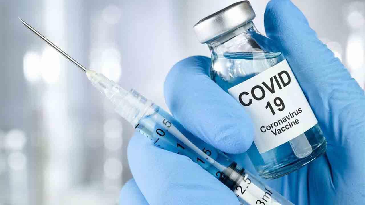 La lucha desigual por las vacunas contra el coronavirus