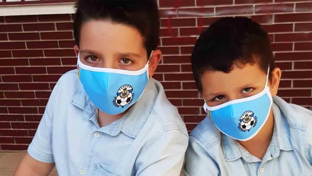 Simón considera que el riesgo de contagio en las escuelas es «muy bajo»