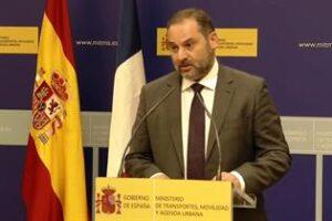 España y Francia estrechan su colaboración en el desarrollo de la conducción automatizada