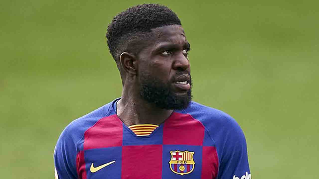 El FC Barcelona quiere deshacerse de doce jugadores