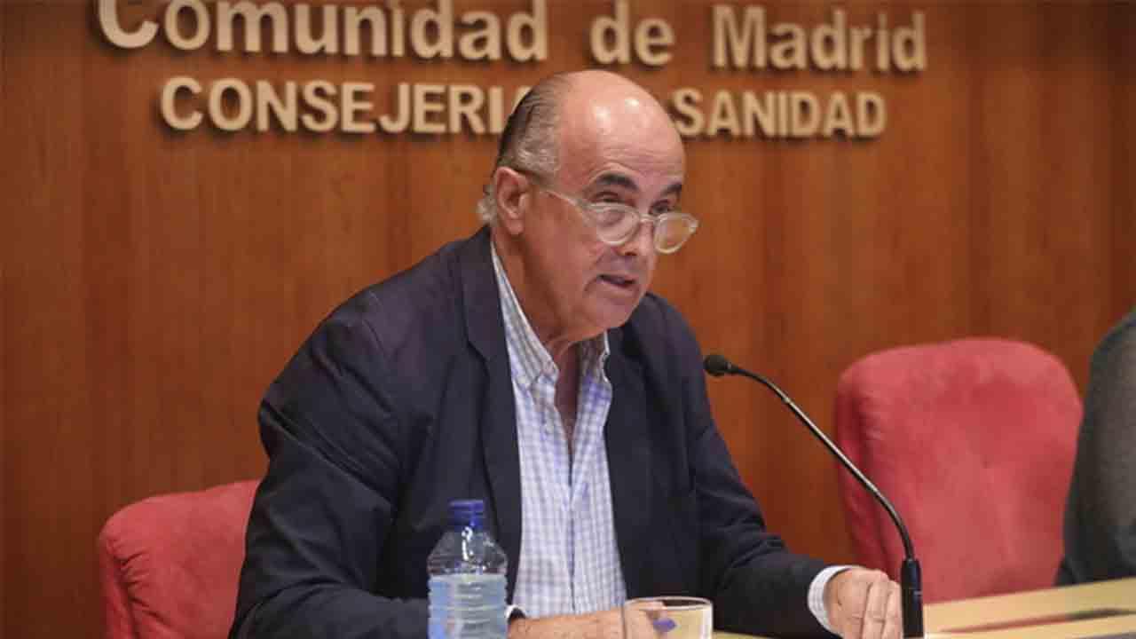Incertidumbre en Madrid tras el anuncio de confinamientos selectivos por el coronavirus