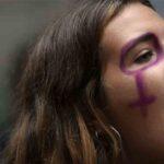 La mitad de las mujeres han sufrido violencia machista en España
