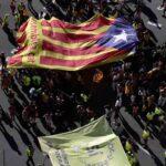 ¿Realmente quiere Cataluña la independencia?