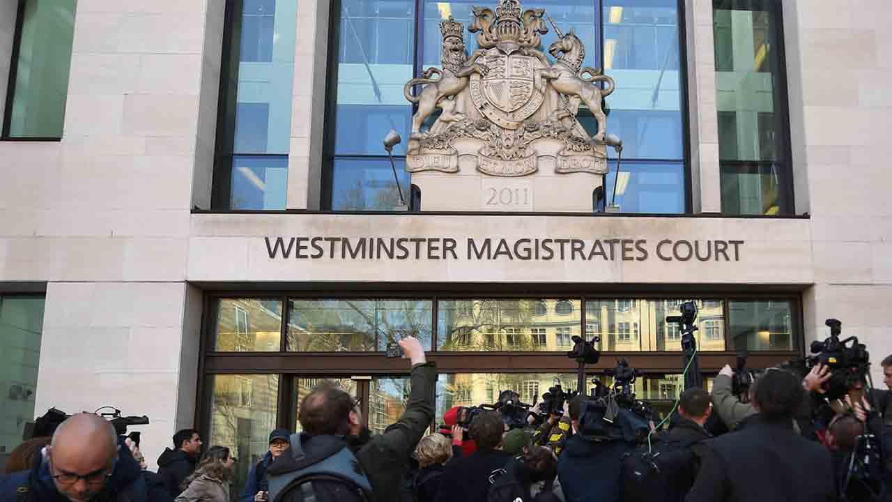 Uber gana la batalla legal para seguir operando en Londres