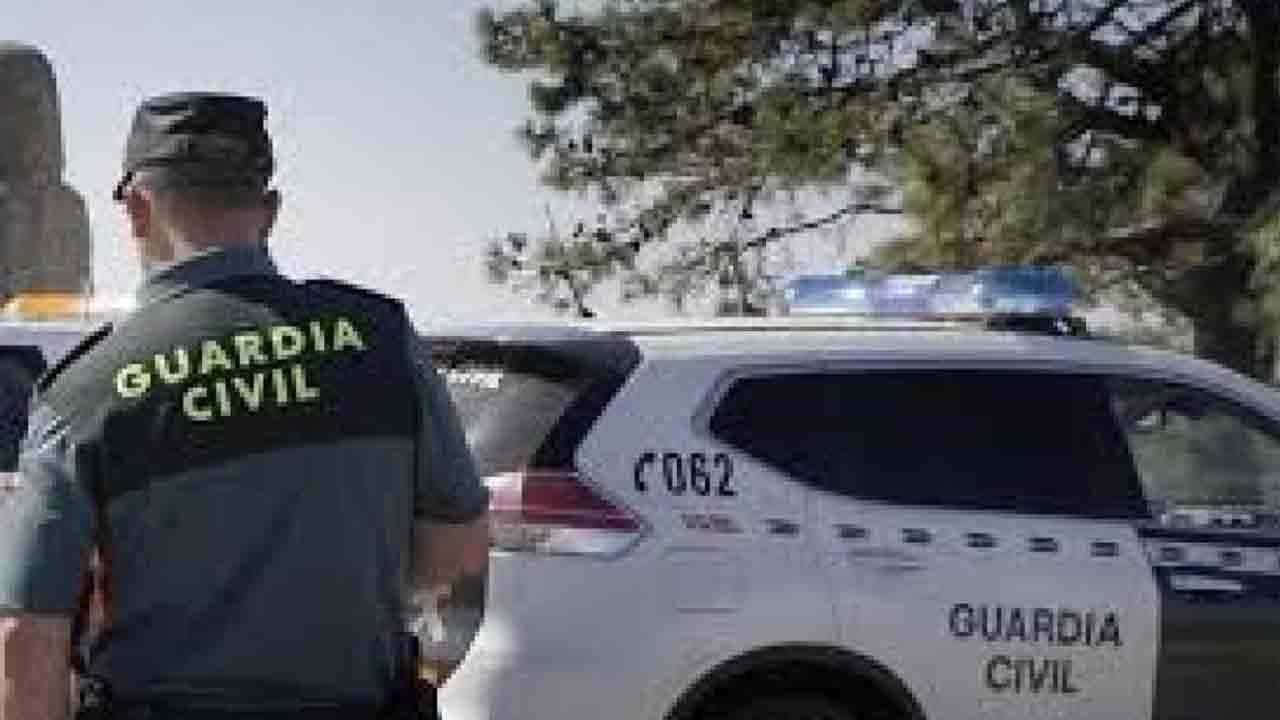 10 detenidos por la violación en grupo a una niña de catorce años en València