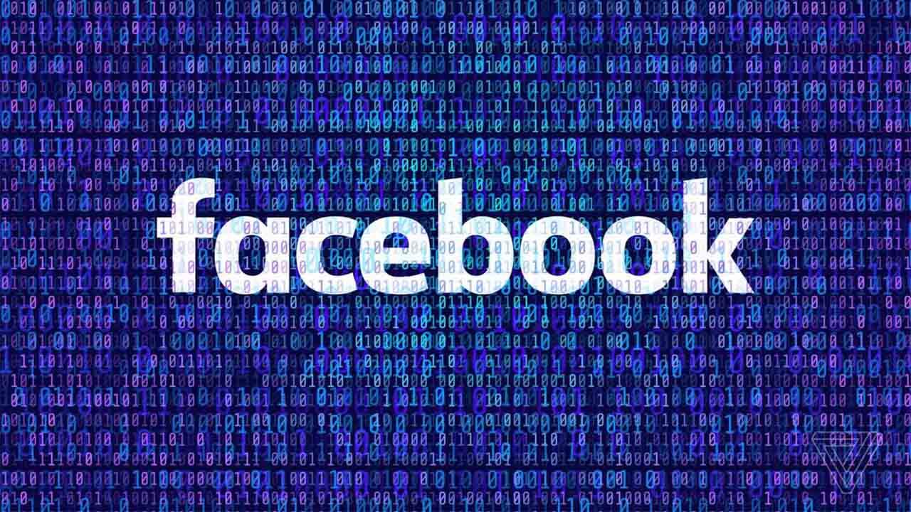 Facebook prohíbe el contenido que niega el Holocausto, impune aún en Telegram