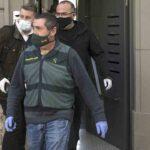 La financiación de Puigdemont en Bélgica, objetivo de la operación de la Guardia Civil