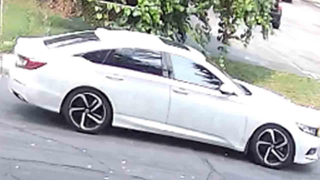La policía de Hamilton vincula a un conductor de Uber con seis agresiones sexuales