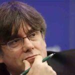 Rusia ofrecía 10.000 soldados y pagar la deuda a Catalunya en caso de independencia