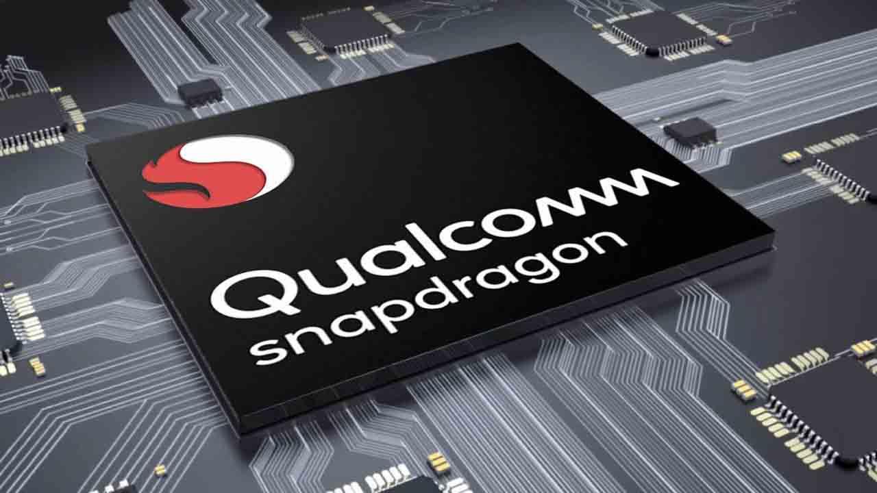 Ejecutivos de Sony, OnePlus y Xiaomi estarán en la Qualcomm Snapdragon Summit