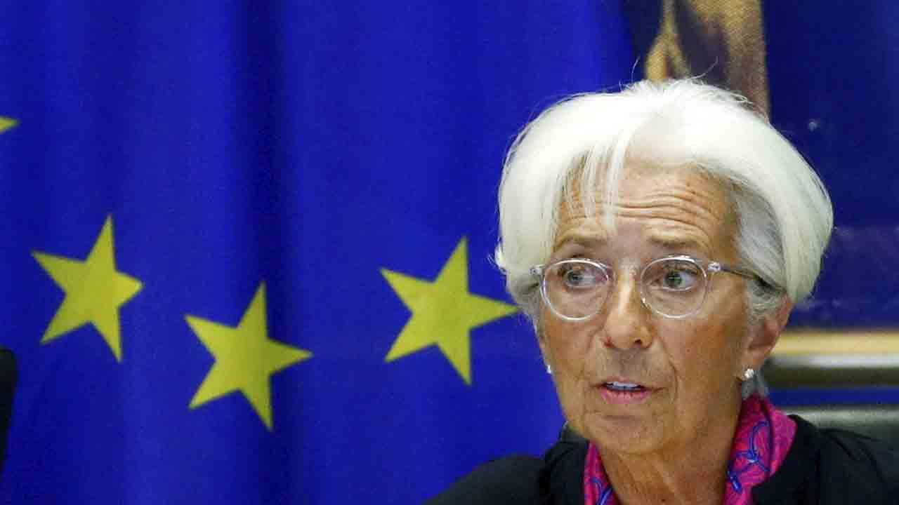 El BCE alerta de quiebras masivas de empresas si se retiran las ayudas