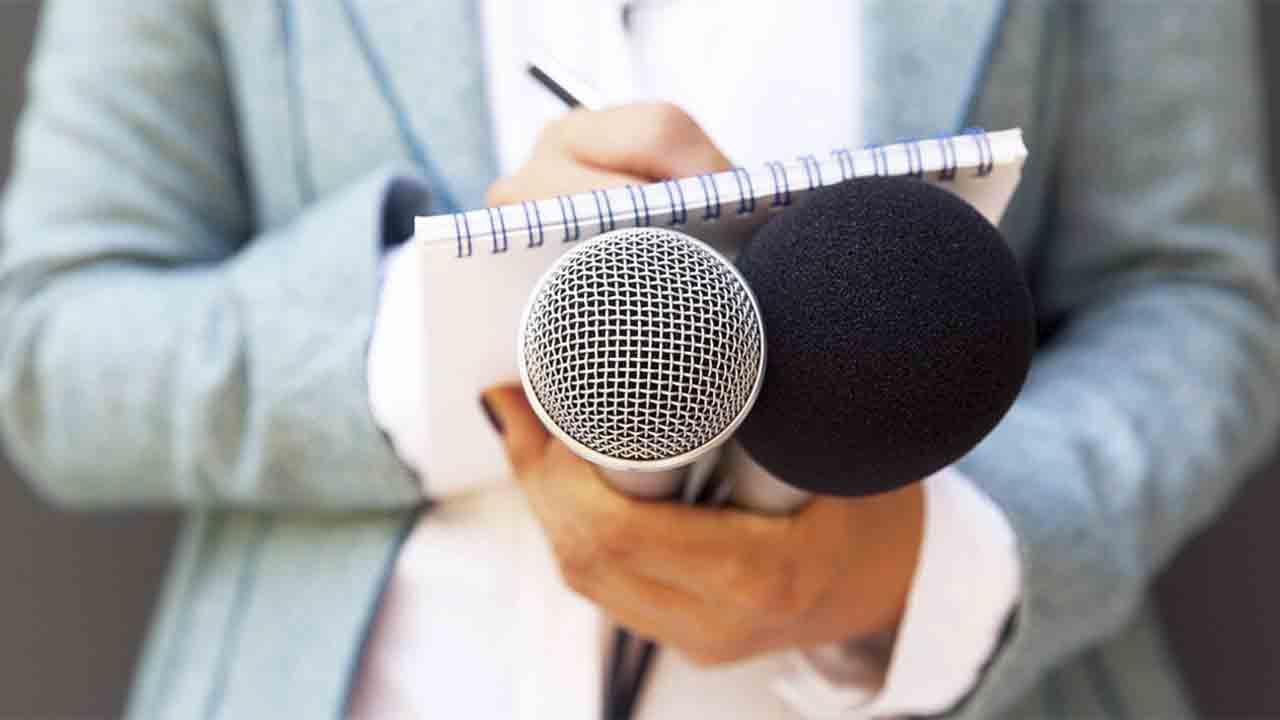 El BOE publica el Procedimiento de actuación contra la desinformación