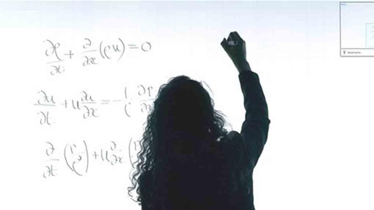Nuevo programa del Observatorio Mujeres Ciencia e Innovación