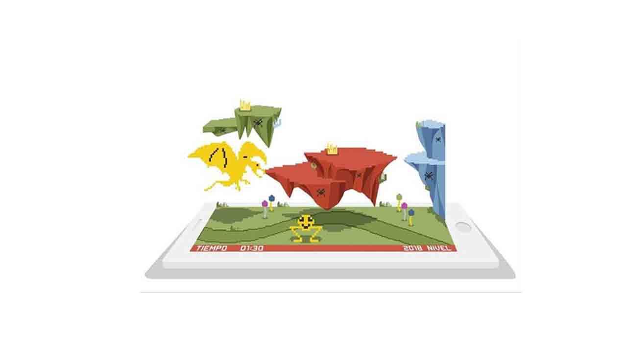 Cultura y Deporte presenta la nueva línea de ayudas para los videojuegos y la creación digital