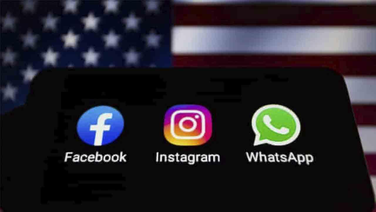 Demanda a Facebook: La más grande en la historia desde la de Microsoft en 1998