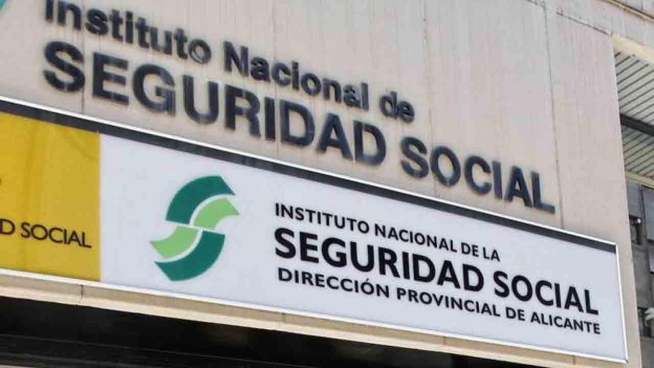 Destapan un fraude en Tenerife de más de 600.000 euros a la Seguridad Social