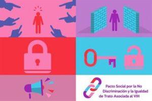 Importancia de la prevención y la promoción de relaciones sexuales seguras
