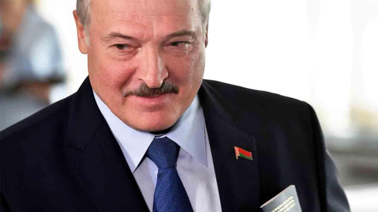 Bielorrusia celebrará un referéndum para cambiar la constitución