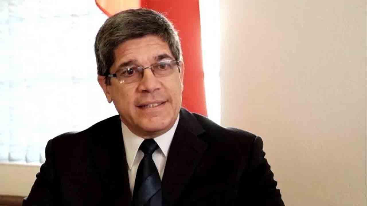 Cuba condena las nuevas sanciones de EE.UU. y espera que cambie la política con Biden