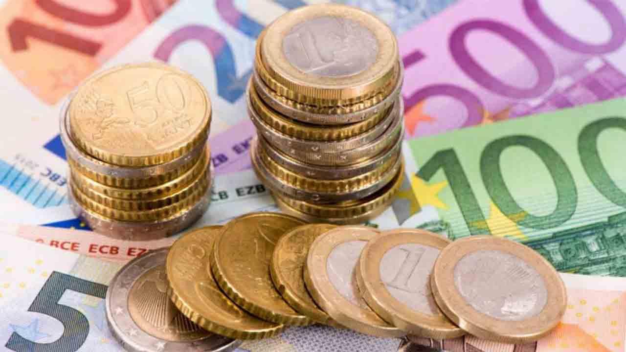El Tesoro reduce a 100.000 millones las necesidades de financiación neta para 2021