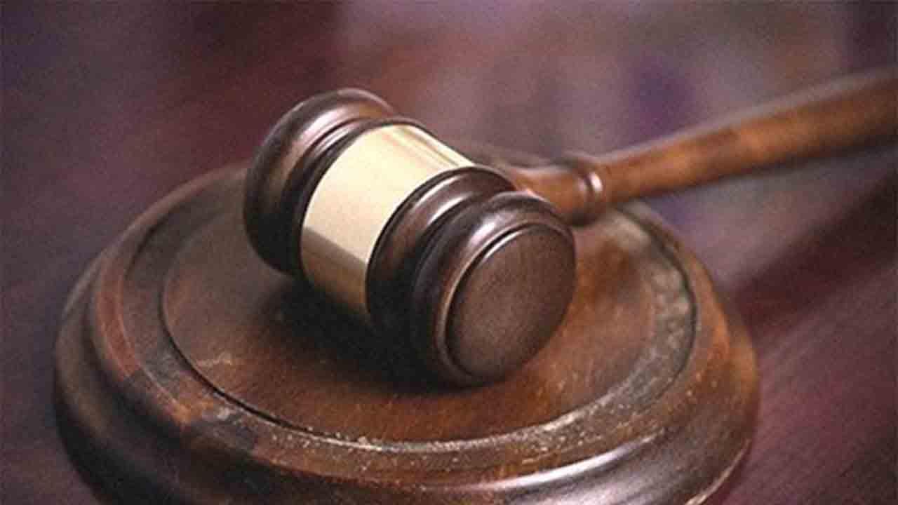 En marcha los planes de choque para recuperar la actividad de los juzgados