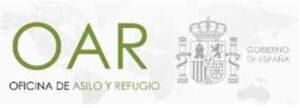 La Oficina de Asilo y Refugio duplica en 2020 las protecciones internacionales