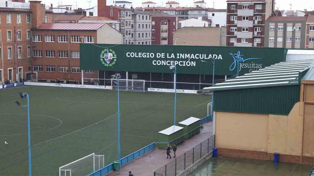 Muere un niño de 12 años en Gijón por una infección después de tener la Covid