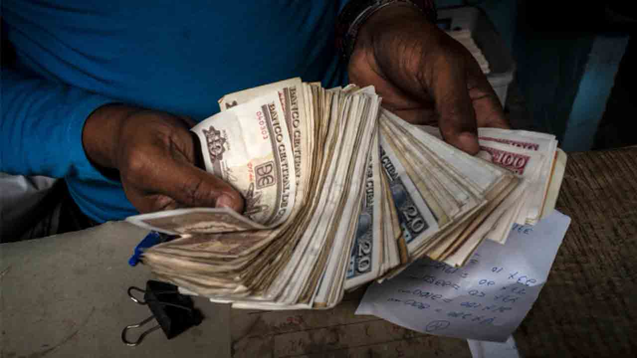 ¿Qué significará la nueva moneda única de Cuba para la isla?