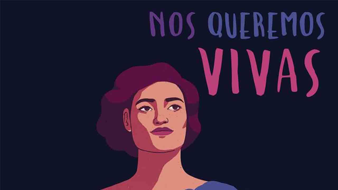 Campo presenta el protocolo para una mejor protección a las víctimas de violencia de género