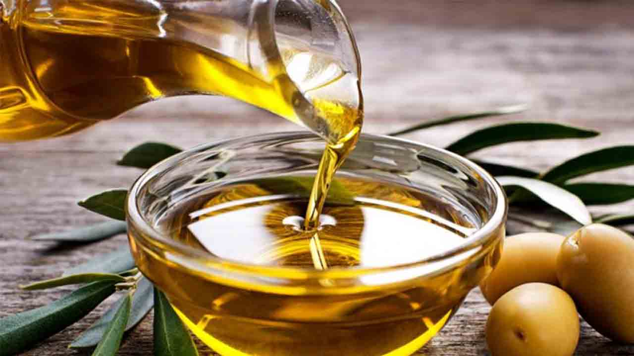 Consumo defenderá en NutriScore los beneficios del aceite de oliva