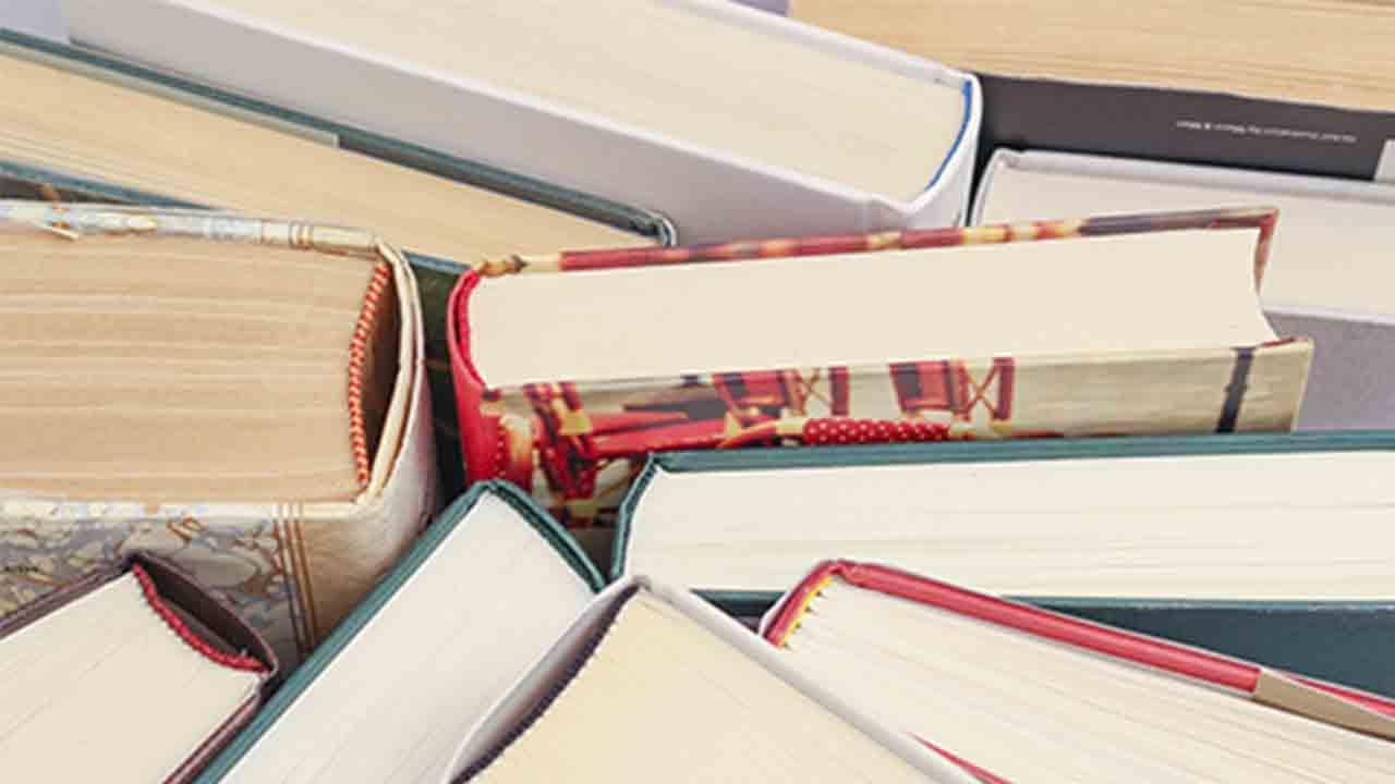 Cultura y Deporte y CEDRO firman un convenio para proteger la propiedad intelectual y la creación literaria