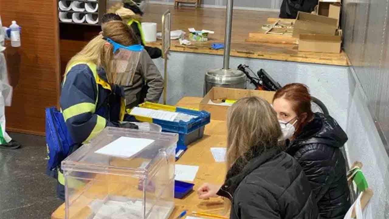 Elecciones Catalunya Hoy se decide si seguirá igual o cambiará de rumbo