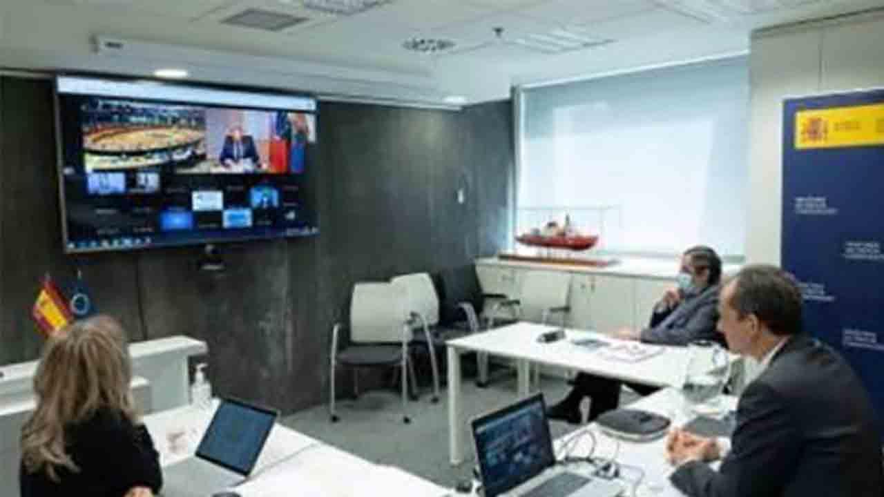 España apoya la creación de una Asociación europea de Ciencia e Innovación ante posibles pandemias
