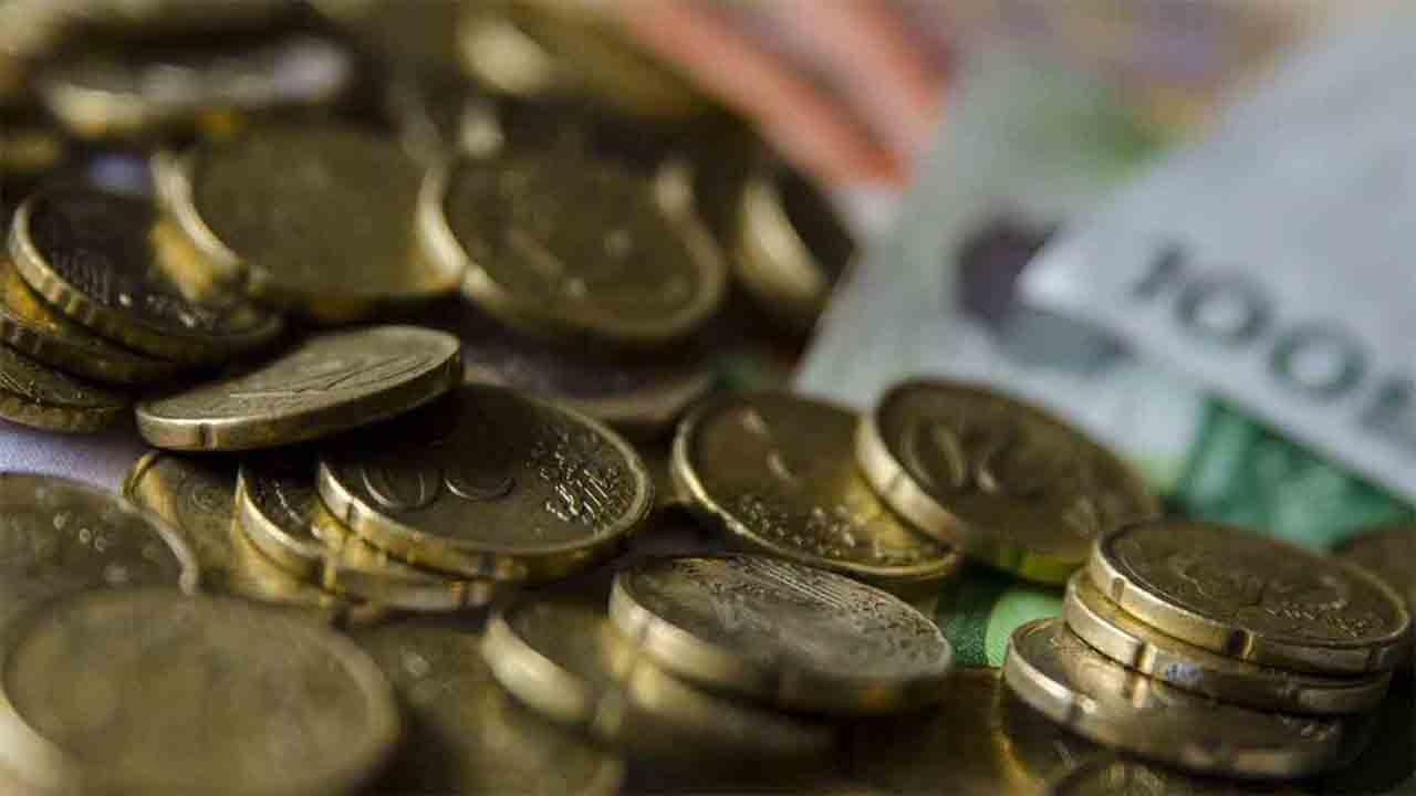 Nuevo bono del Tesoro a 50 años con una demanda récord de 65.000 millones