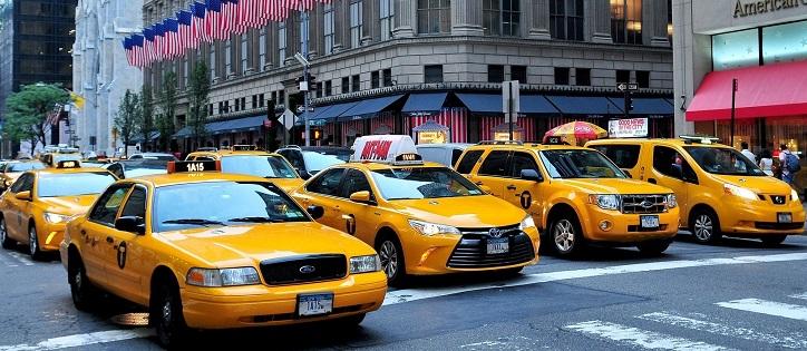 La verdad del Caso Uber-Élite (parte 7) Americana