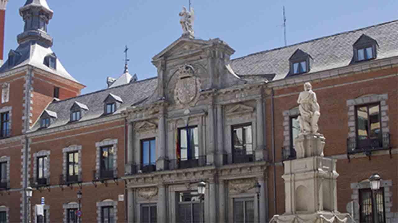 Acuerdo Internacional sobre los intereses económicos en Gibraltar de España y Reino Unido