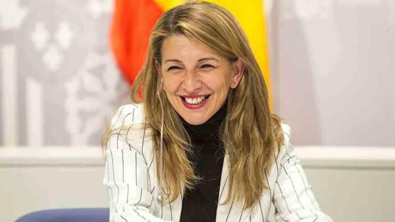 Acuerdo con Bélgica para promover la propuesta de directiva de Salario Mínimo