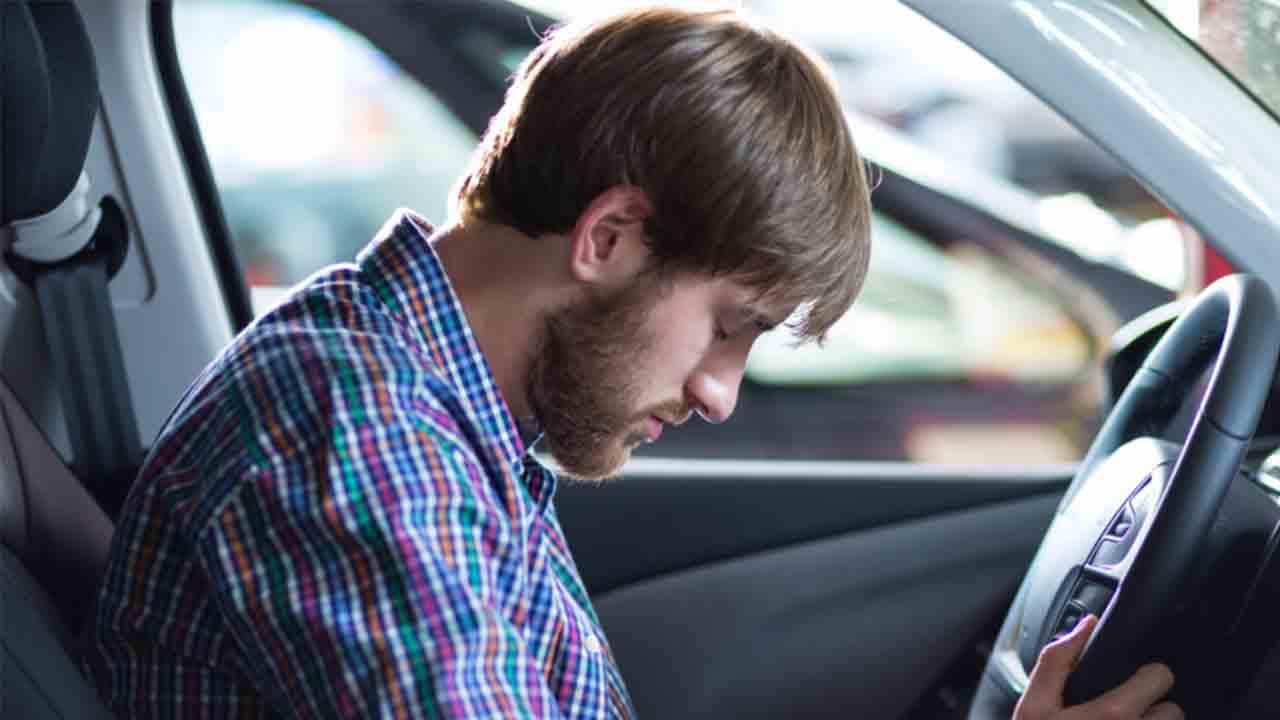 Indemnizado un conductor de Uber por las condiciones laborales