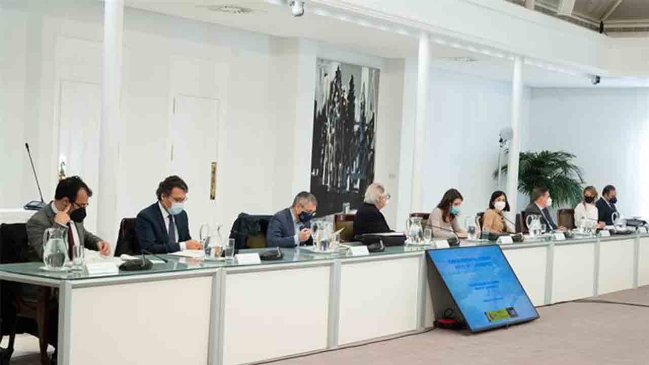 Proponen a Teruel para ser la Capital Española de la Economía Social en 2021