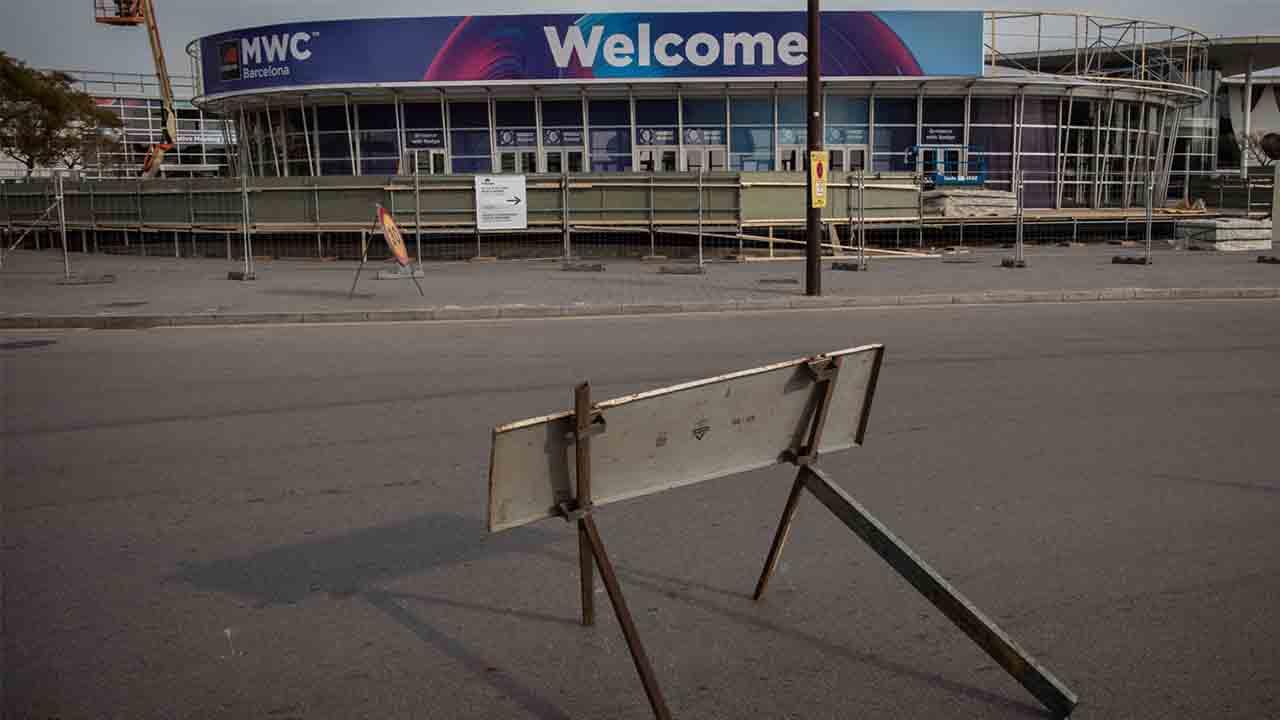 Sony, Nokia y Ericsson cancelan su visita al MWC