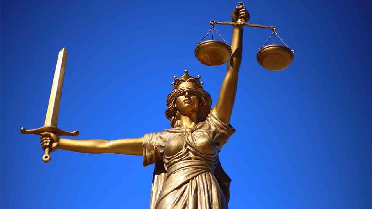 Subvención de 43 millones a la Abogacía para la asistencia jurídica gratuita