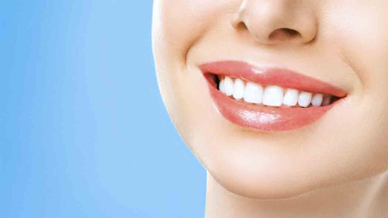 Los implantes dentales en Barcelona